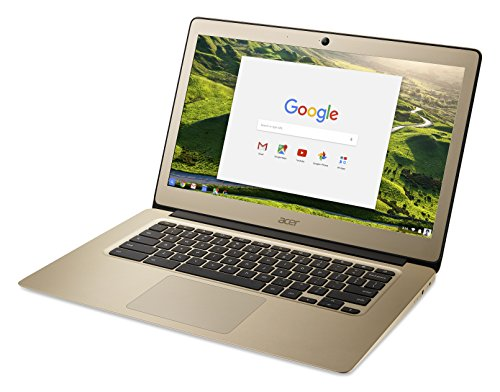 Acer-Chromebook-Gold-Aluminum-14-inch