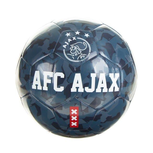 Ball - Ajax Official Fanshop