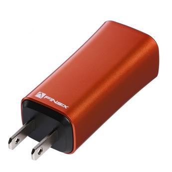 DART-C (for USB-C devices incl. new Macs) - Finsix