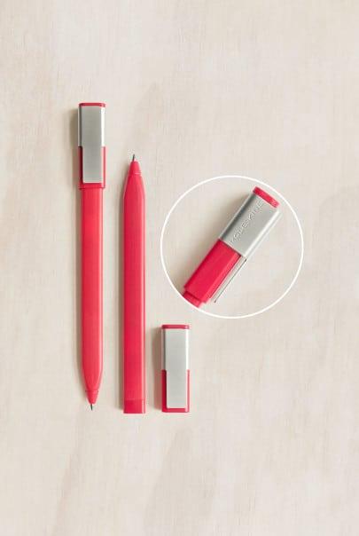 Moleskine - Classic Rollerball Pen
