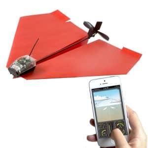 POWERUP-3.0-Paper-Plane