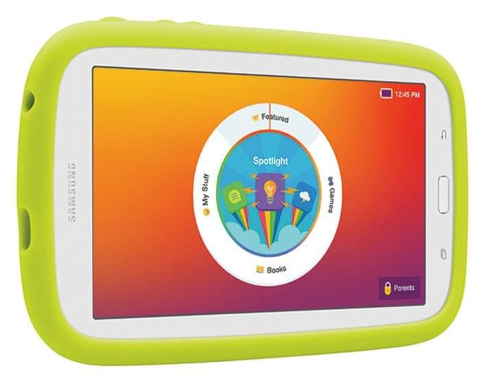 Samsung-Kids-Tab-E-Lite-7.0-8GB