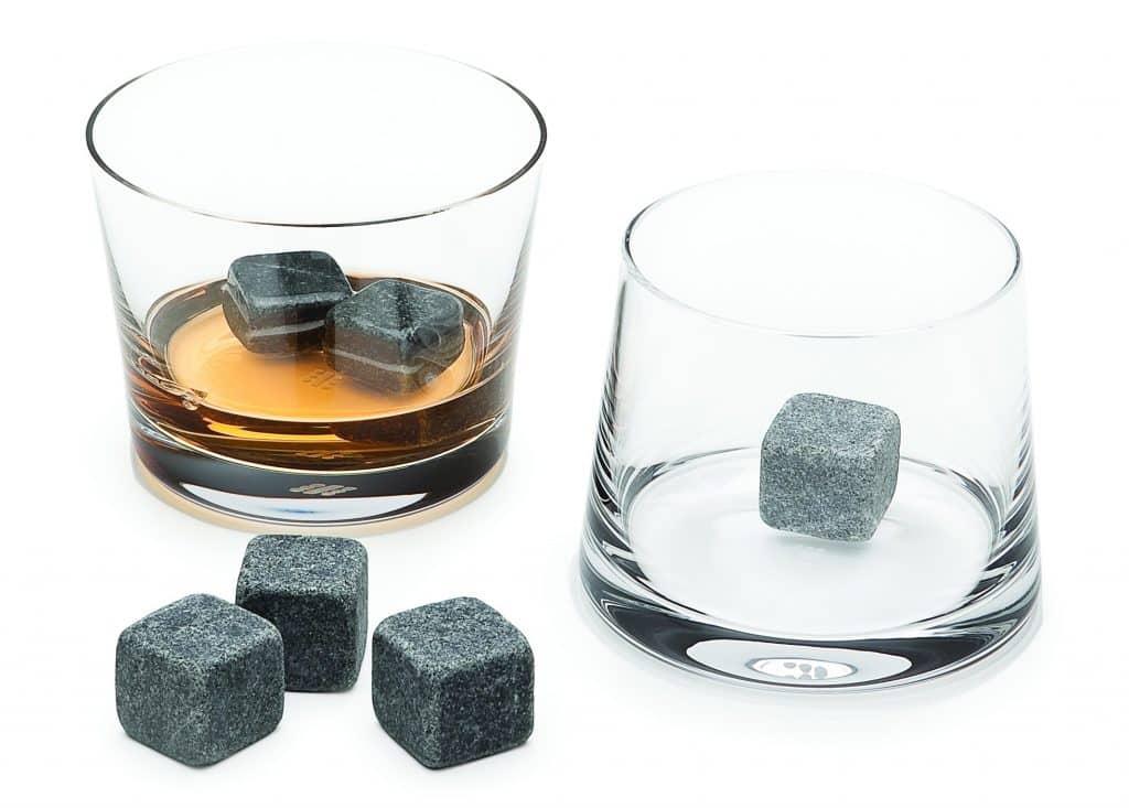 Whisky Stones - Teroforma