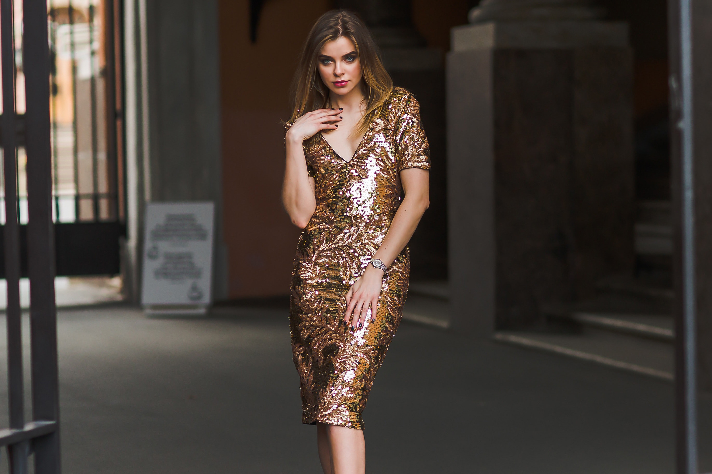 b1d365314c The Best Online Stores to Buy Prom Dresses - Shippn Blog