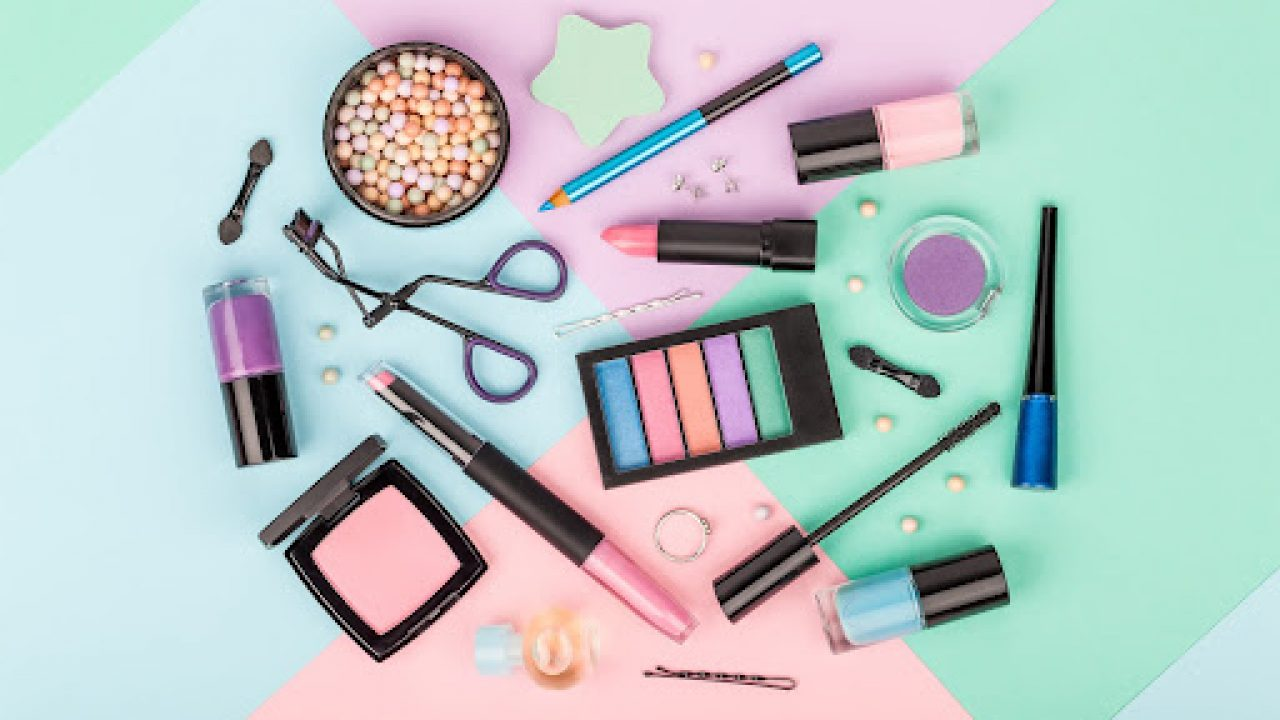 20 Makeup Brands from Germany   Shippn Blog